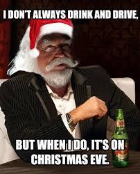 Santa Claus Meme - most awesome santa claus memes