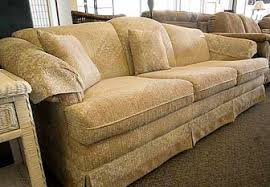 where can i donate a sofa bed don t throw away old furniture donate it donation pick up south