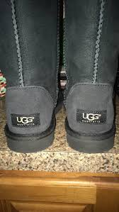 136 best nothing but ugg dna footwear 13 photos shoe stores 2013 86th st bath