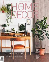 july 2016 home u0026 decor singapore