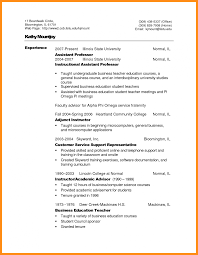 massage therapy resume the best letter sample therapist cover mxa