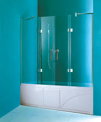 installing shower doors on a bathtub bathroom design bathtub glass