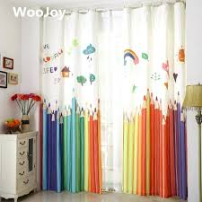 Nursery Room Curtains Room Curtains Room Curtain Window Curtains For Baby Room