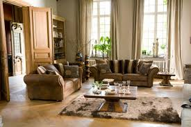 bois et chiffon canapé meilleur mobilier et décoration meuble tv bois chiffon