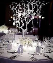 63 exquisite white winter wedding ideas happywedd