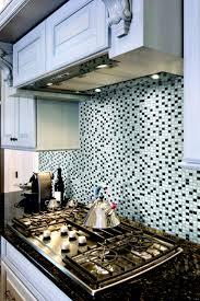 best images about kitchen backsplash ideas pinterest find this pin and more kitchen backsplash ideas