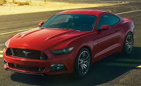 ford com 2015 mustang 2015 ford mustang the awesomer