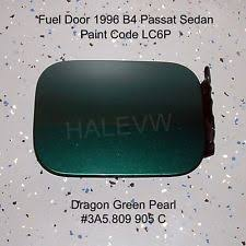 fuel tanks for volkswagen passat ebay