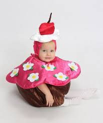 Halloween Costumes Cupcake 124 Costumes Images Costumes Halloween Ideas