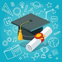 3 bureau des diplomes upec retrait des diplômes