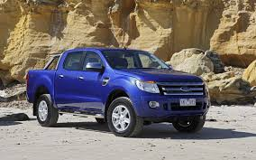 Ford Ranger 2014 Model Ford Ranger History Of Model Photo Gallery And List Of Modifications