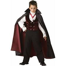 vire costumes for kids cheap diy costume find diy costume deals on line at