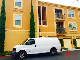 Area Rugs Orange County Ca Area Rug Cleaning Los Angeles Socal Carpetcare