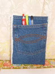 como forrar un cuaderno con tela youtube diy cómo decorar un cuaderno con mezclilla regreso a clases youtube