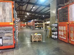 surplus warehouse discount store 5200 franklin ave waco tx
