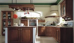 Home Depot Kitchen Designs Kitchens Design Trends For 2017 Kitchens Design And Home Depot
