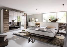 modernes schlafzimmer modernes schlafzimmer vadora steffen möbel in weiß matt abs
