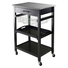 folding kitchen island work table kitchen carts islands target