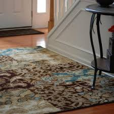 Lowes Area Rug Sale Furniture Best And Popular Area Rugs Lowes Carolinacouture