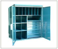 Plastic Outdoor Storage Cabinet Rubbermaid Outdoor Storage Cabinet Ramanations