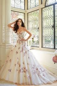 purple wedding dresses purple wedding dresses allweddingdresses co uk