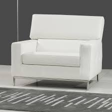 Bellini Leather Sofa Furniture Inspiring Interior Furniture Design Ideas By Bellini