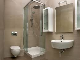 Houzz Bathroom Ideas Houzz Bathroom Ideas Fresh Houzz Small Bathroom Ideas Home