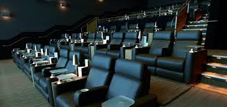 Sofa Movie Theater by How Does The Cinema Experience In Afghanistan Compare To Your