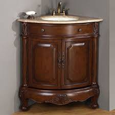 Shop Vanities Beautiful Design Ideas Small Bathroom Vanities Shop Vanity