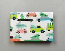 car wrapping paper car wrapping paper etsy