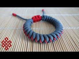 make paracord bracelet knot images 1644 best paracord projects images paracord jpg