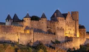 cuisine patrimoine unesco en images les 39 français classés au patrimoine mondial de l