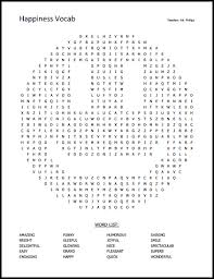 printable word search create your own word search easy word search maker