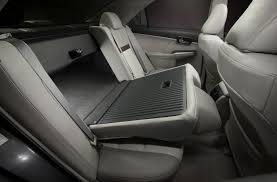 nissan quest seats fold down hyundai shifting gears