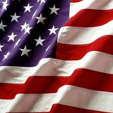 Is Today Flag Day Nfl Commits In London Today Victory Girls Blog