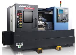 doosan milling machines related keywords u0026 suggestions doosan