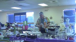 guiding light flea market thrift store columbus oh all your cooking needs at guiding light flea market thrift store