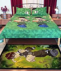 Jojo Design Bedding Jojo Designs Green Baby Themes Bedding Set 1 Double Bedsheet 2