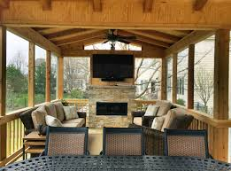 how to enjoy your outdoor living space this fall u2013 outdoor living