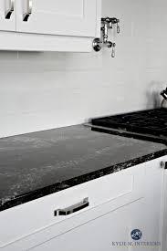 subway tiles backsplash kitchen how to choose the right subway tile backsplash ideas and more