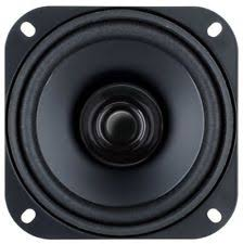 fender mustang 1 speaker upgrade fender 12 inch 12 guitar replacement speaker 025923 12730 67