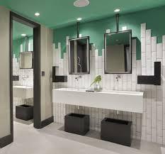 commercial bathroom design 15 commercial bathroom designs