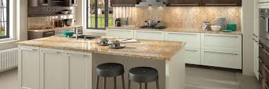 Kitchen Backsplash Lowes by Decorating Remarkable Lowes Granite With Marvelous Pattern