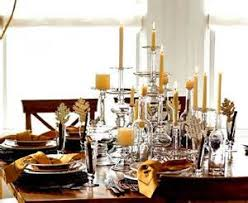 New Years Table Decorations Ideas by New Year U0027s Eve Party Decoration Ideas Eve Decorations Best 32