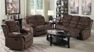3 piece recliner sofa set reclining sofa sets top10metin2 com