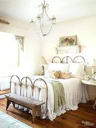 English Cottage Style Interior Decor Rustic Interiors Awesome Lander