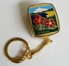 Music Box Keychain Ponyo Key Chain Music Box Keychain Music Box Pinterest Music