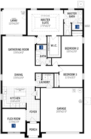 mattamy homes the amelia in riverview ta welcome to