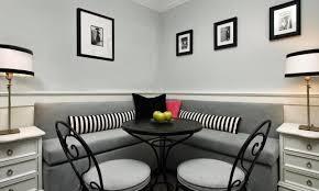 Dining Room Storage Bench by Corner Kitchen Table With Storage Bench Kitchen Inspiring Corner