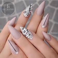 the 25 best gem nails ideas on pinterest tiffany nails tiffany